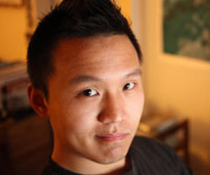 9-bryan_chang_-_headshot_2011_-_small