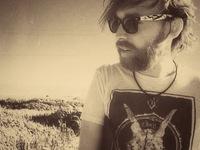 36-raul_santos_director