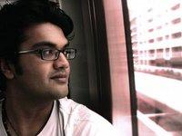 82-shahir_profile_image