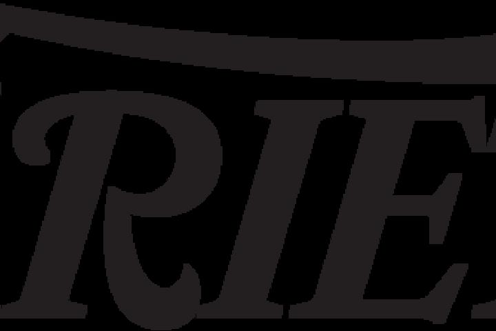 114-site-logo_2x_v1