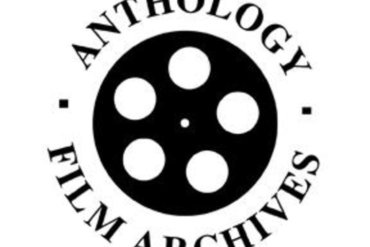 12-anthology1