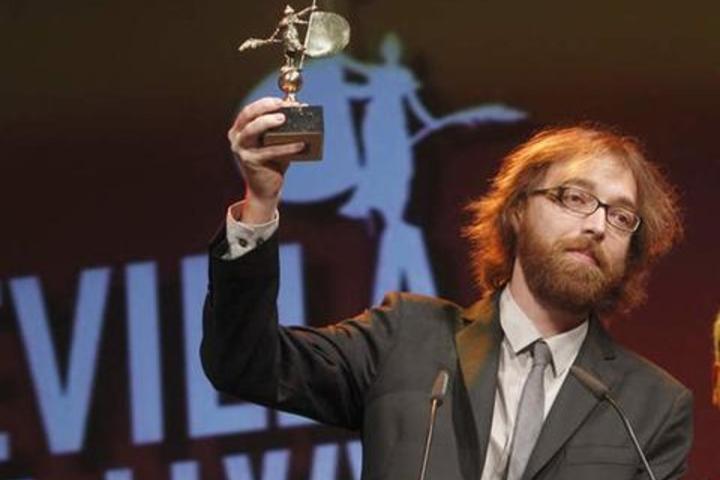 Brooklyn filmmakers collective la roca best european for La roca film