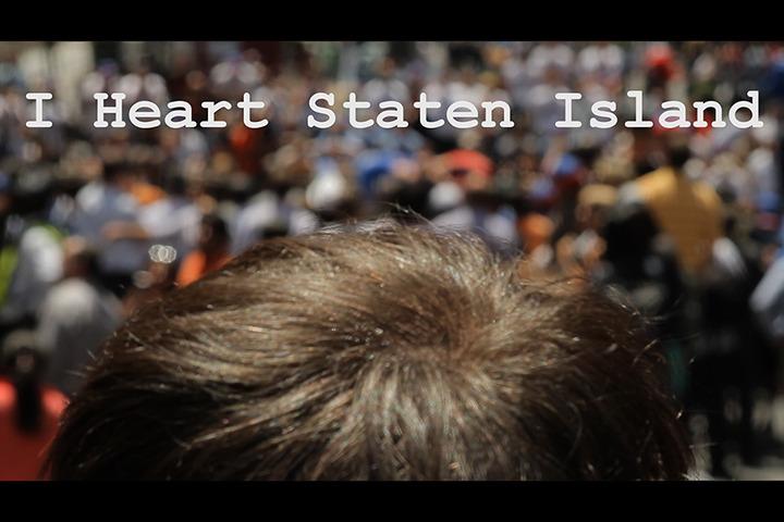 132-i_heart_staten_island-bfc