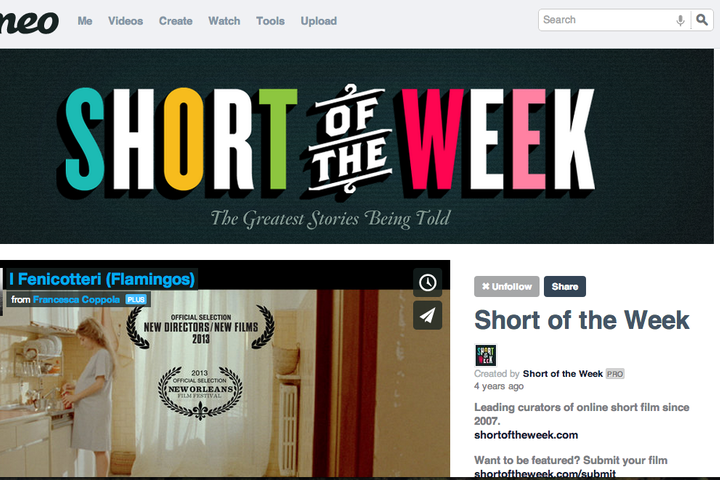 146-shortoftheweek
