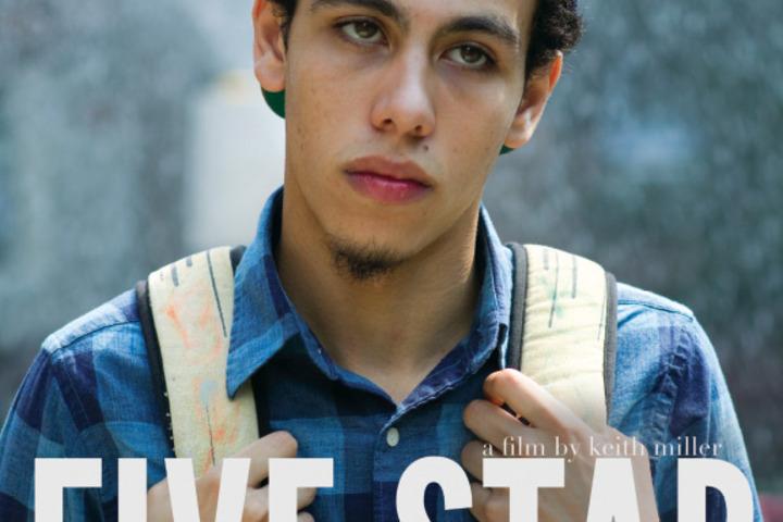 153-five-star_posterjohn_web