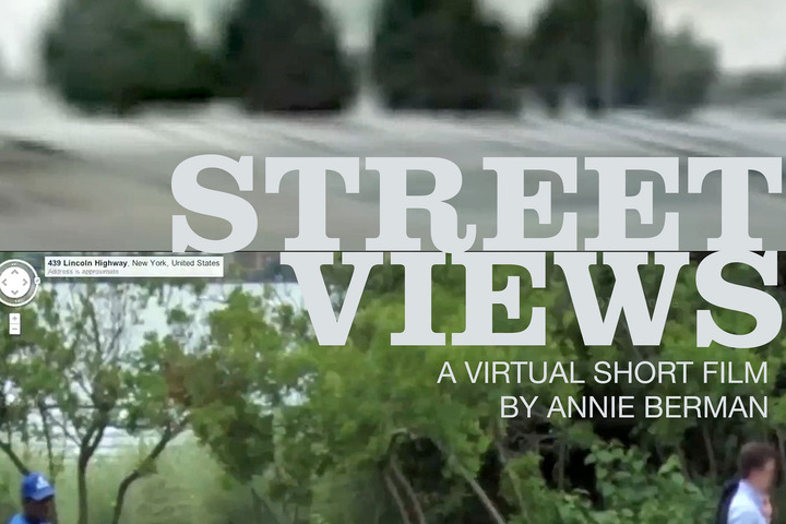 163-streetviewsposter200dpi_am