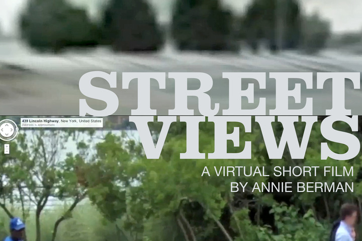 175-streetviewsposter_final_anna_malsberger