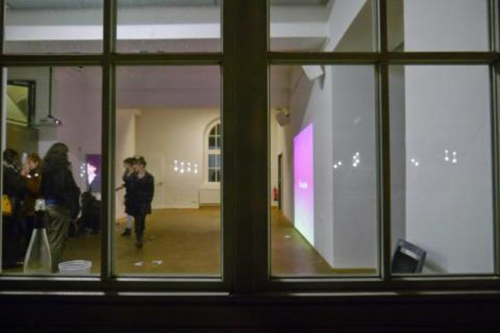 176-gallery_streetviews_annieberman