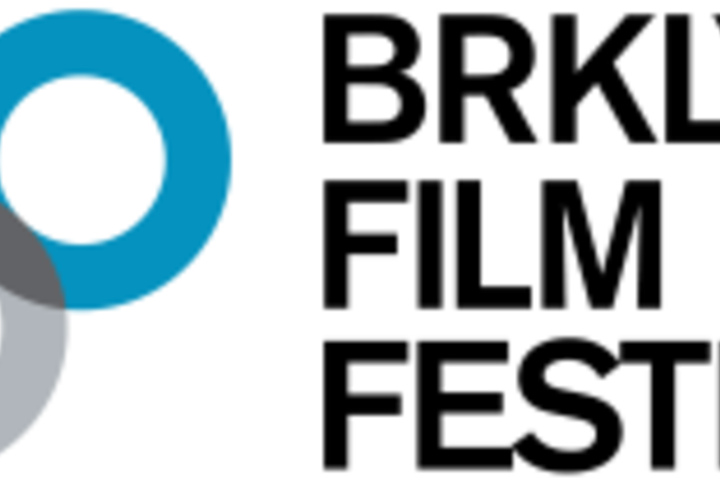 35-bff_logo