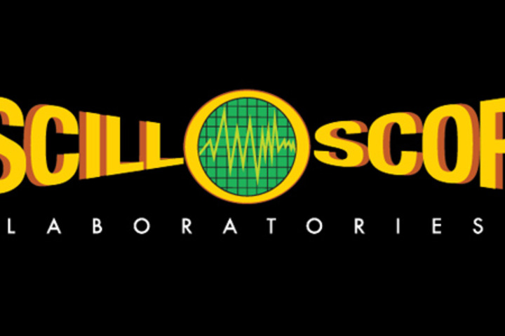 69-docblog_oscilloscopelogo