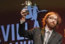 13-seff_golden_giraldillo_for_best_european_documentary