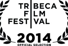 149-tff14-official_selection_laurel-k-150dpi-1024x558