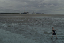173-out_of_here_-_sandymount_pic2
