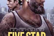 189-fivestar_poster_web
