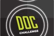 37-doc_challenge