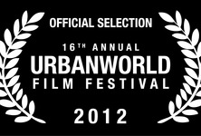53-uw2012_festival_laurels_-_selection-b