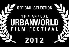 53-uw2012_festival_laurels_-_selection-b
