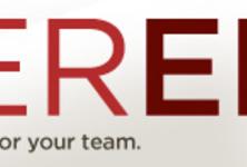78-afterellen_logo