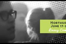 79-northsidefilm