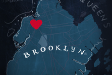 81-mybrooklyn