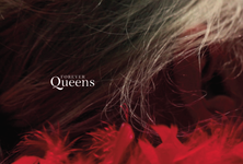 151-forever_queens