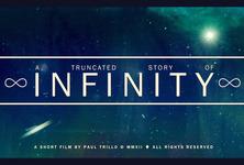 161-infinity_still3