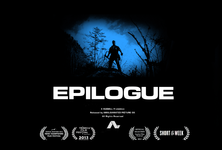 162-epilogue_landscape_title_card