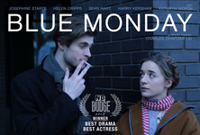 174-blue_monday_poster_claire_greg_nobudge
