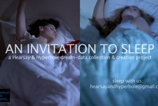 183-an_invitation_to_sleep_2015