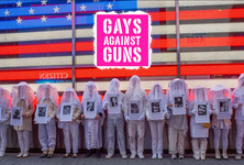 282-gays_against_guns__movie_teaser_usa