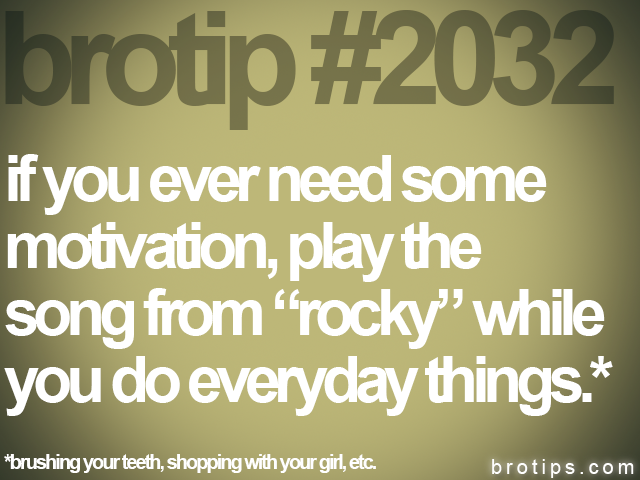brotip #2032 if you ever need some<br>