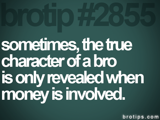 brotip #2855 sometimes, the true<br>