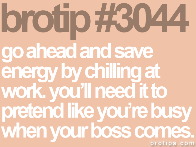 brotip #3044 go ahead and save<br>