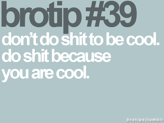 Brotips, from www.brotips.com Original-39