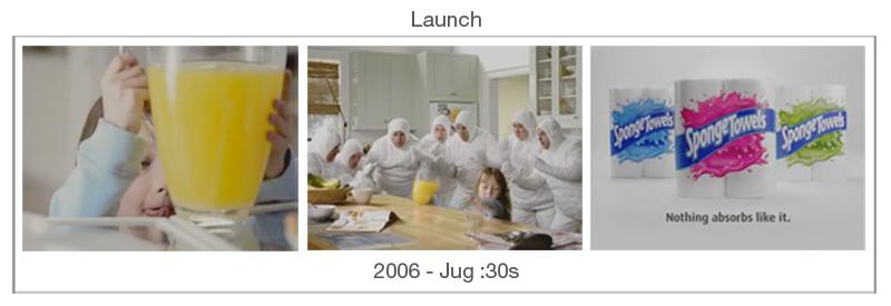 12043_2006_Launch