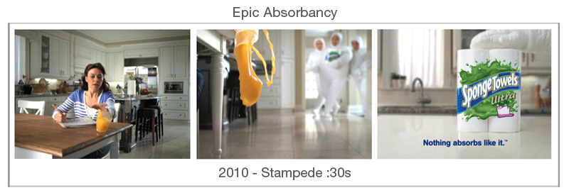 12043_2010_EpicAbsorbancy