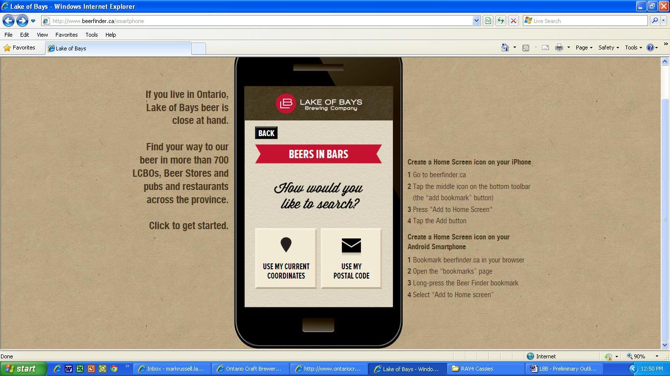 12226_LBB_beerfinder_app