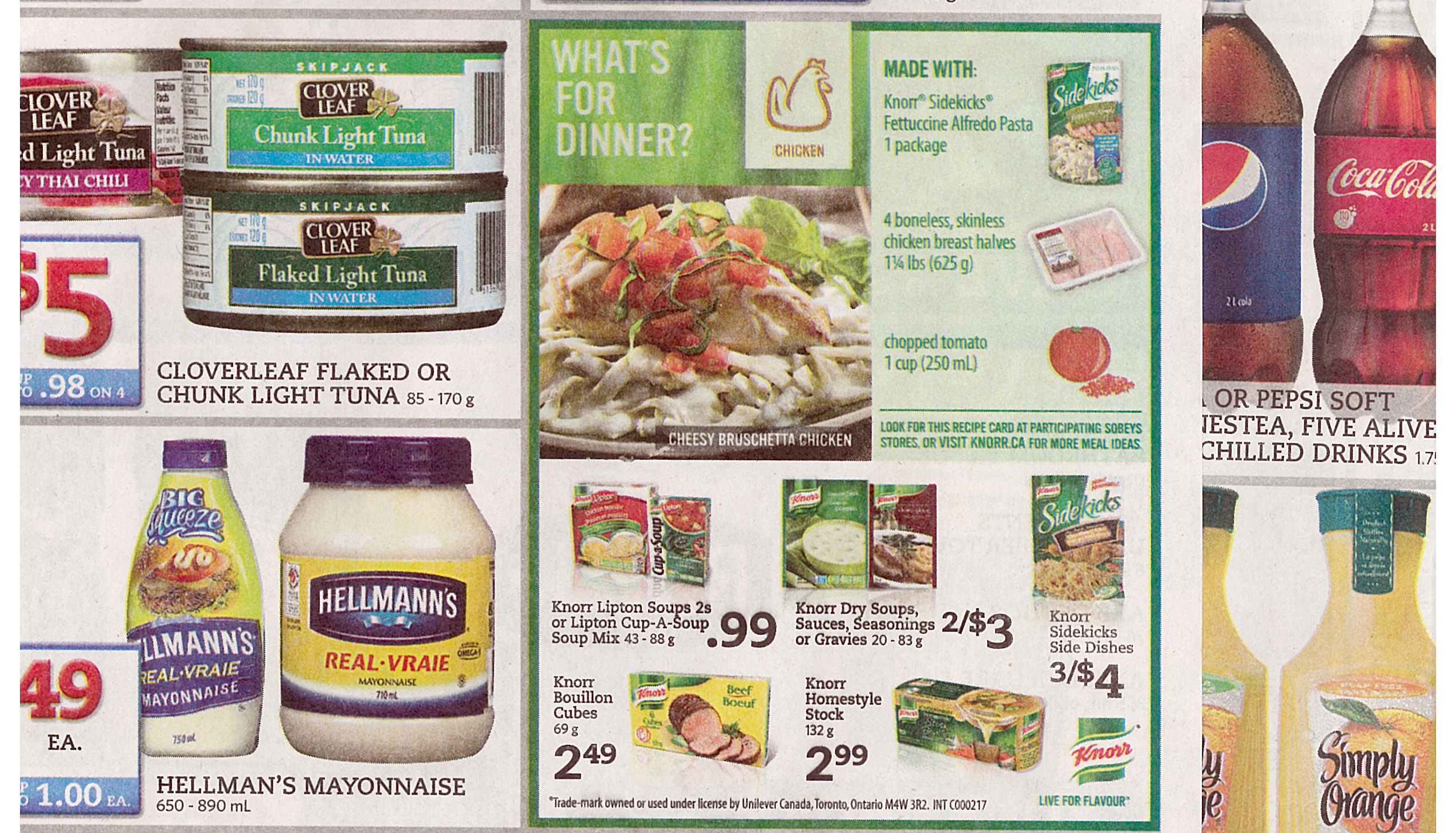12304_KNORR_WFD_FLYER_CLOSEUP