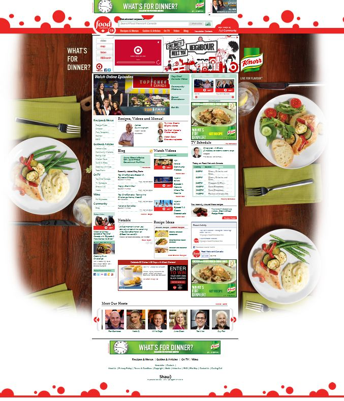 12304_KNORR_WFD_FOODNETWORK