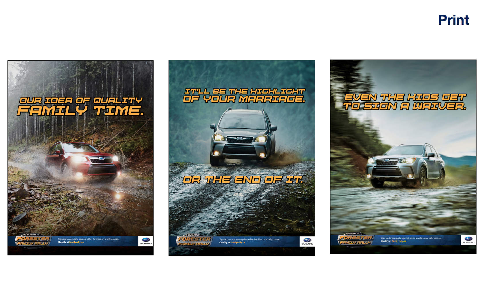 12325_Cassies_-_Subaru_Forester_Family_Rally_Creative_Elements.003