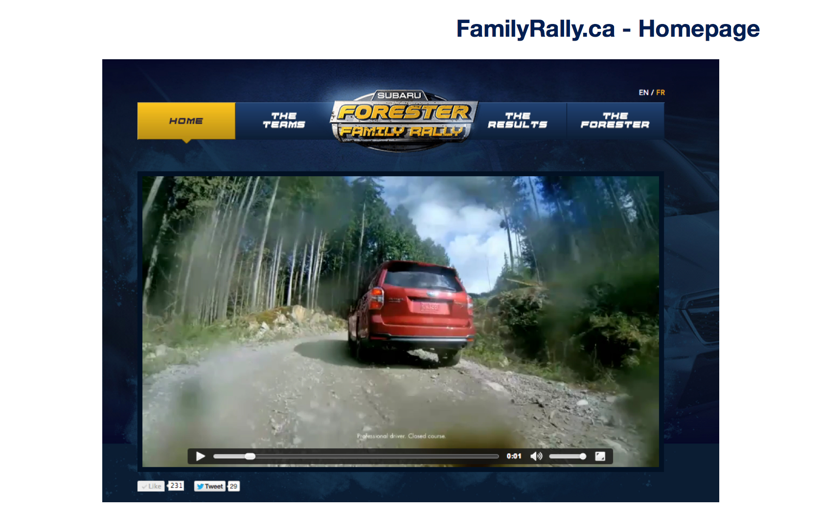 12325_Cassies_-_Subaru_Forester_Family_Rally_Creative_Elements.006