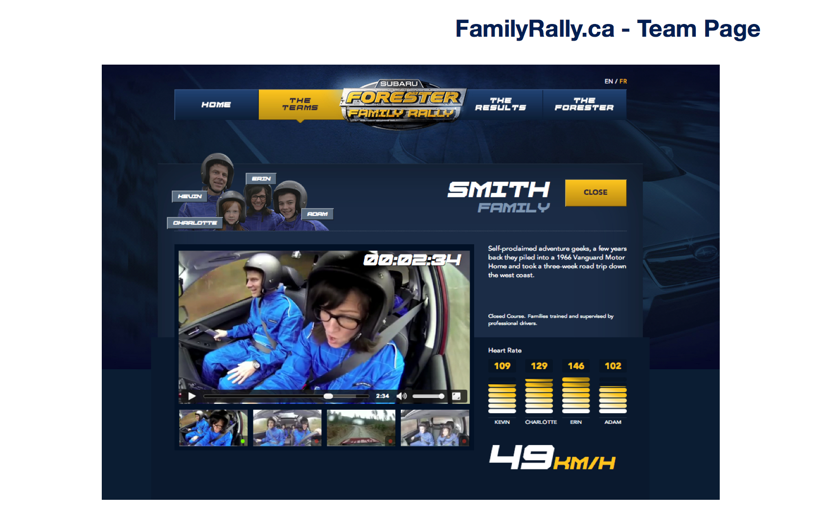 12325_Cassies_-_Subaru_Forester_Family_Rally_Creative_Elements.007