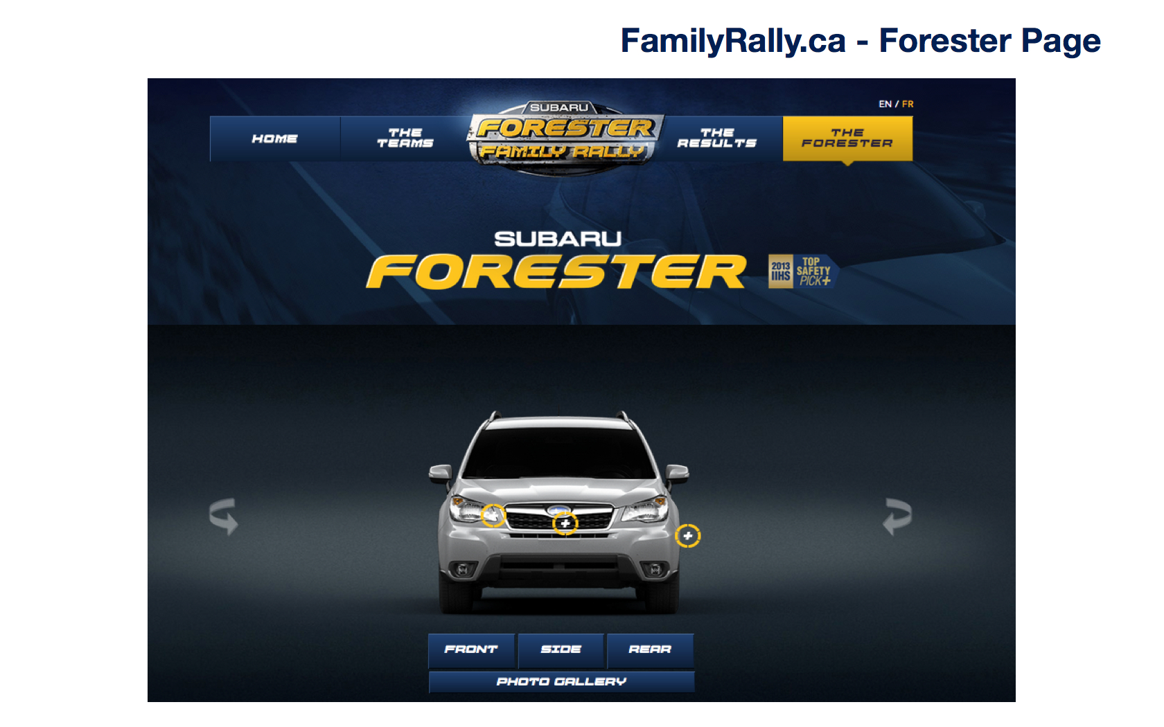 12325_Cassies_-_Subaru_Forester_Family_Rally_Creative_Elements.009