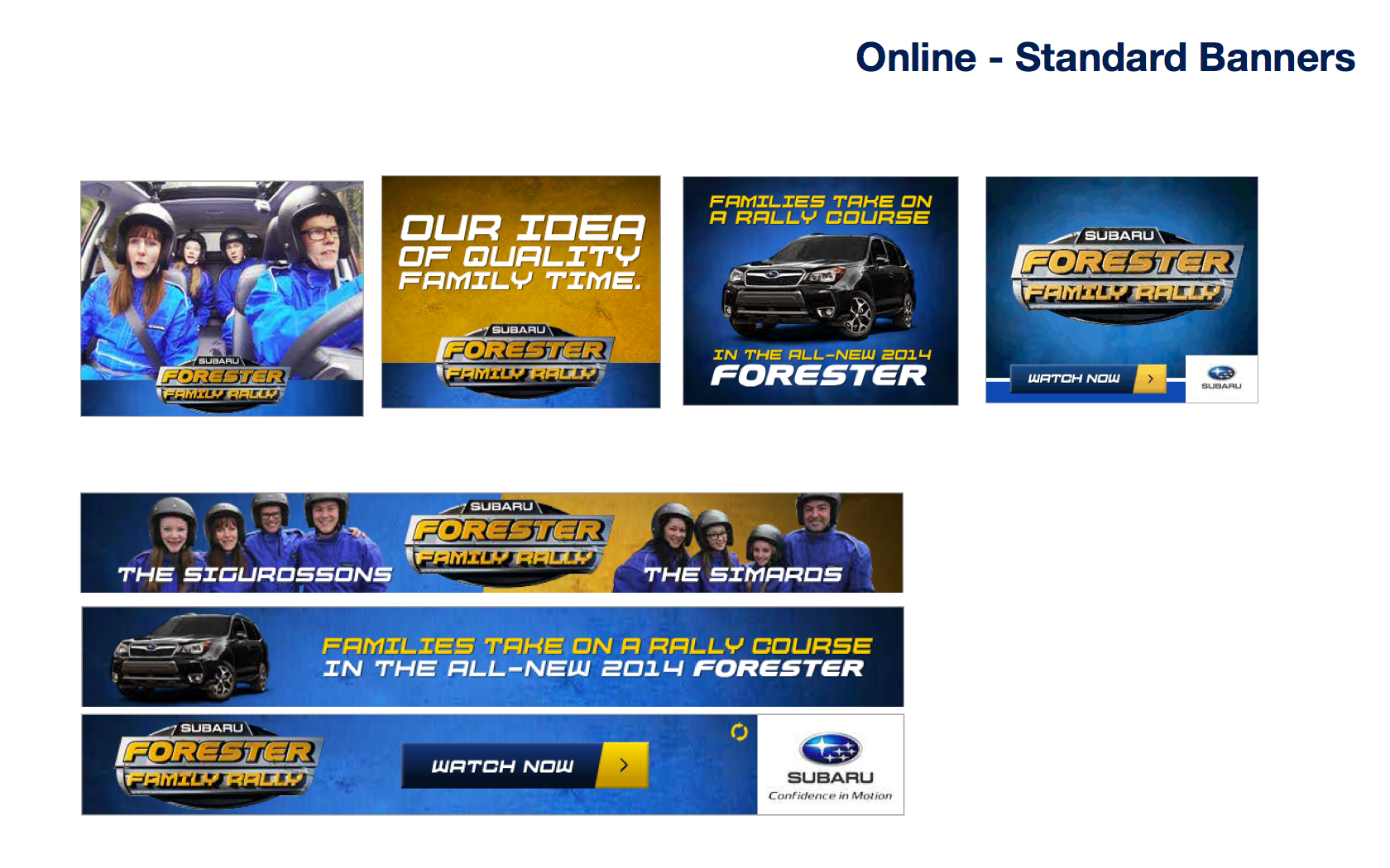 12325_Cassies_-_Subaru_Forester_Family_Rally_Creative_Elements.010