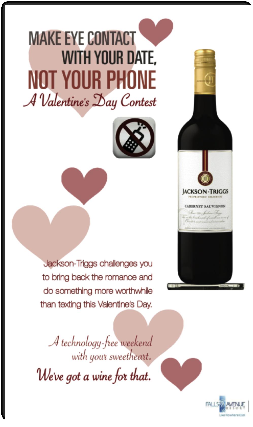 12553_Vday_contest