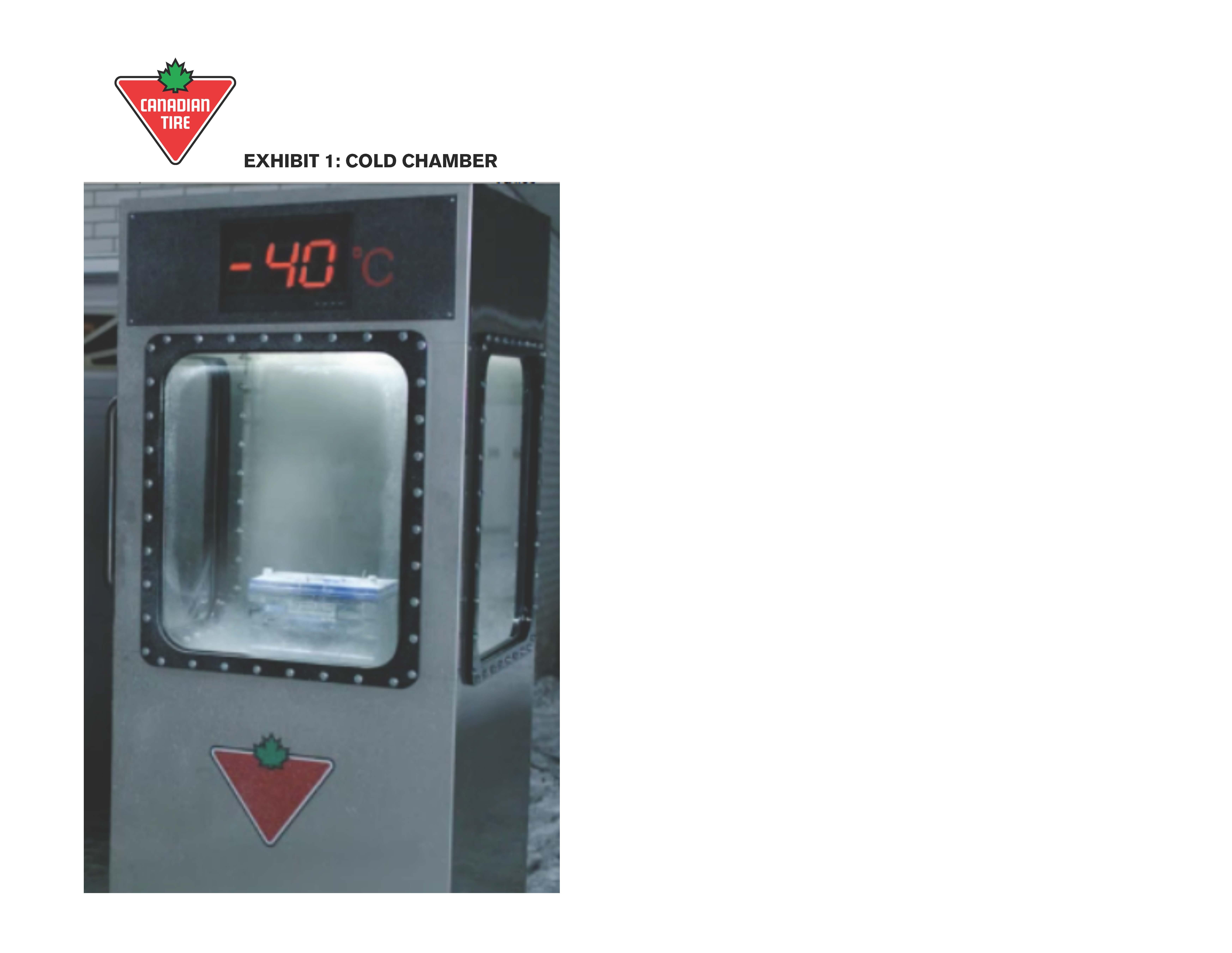 17809_Ice_Truck_Exhibit_1