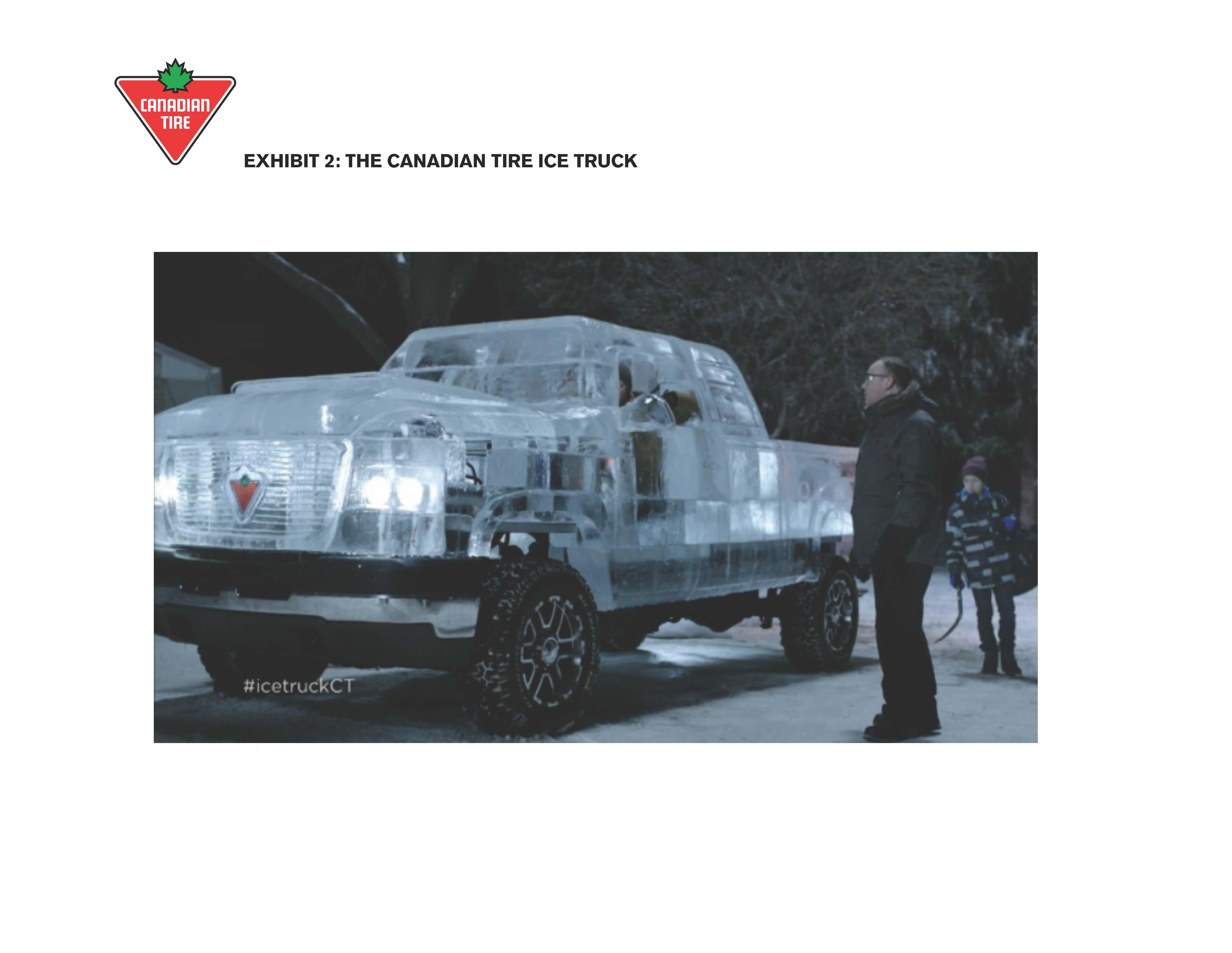 17809_Ice_Truck_Exhibit_2