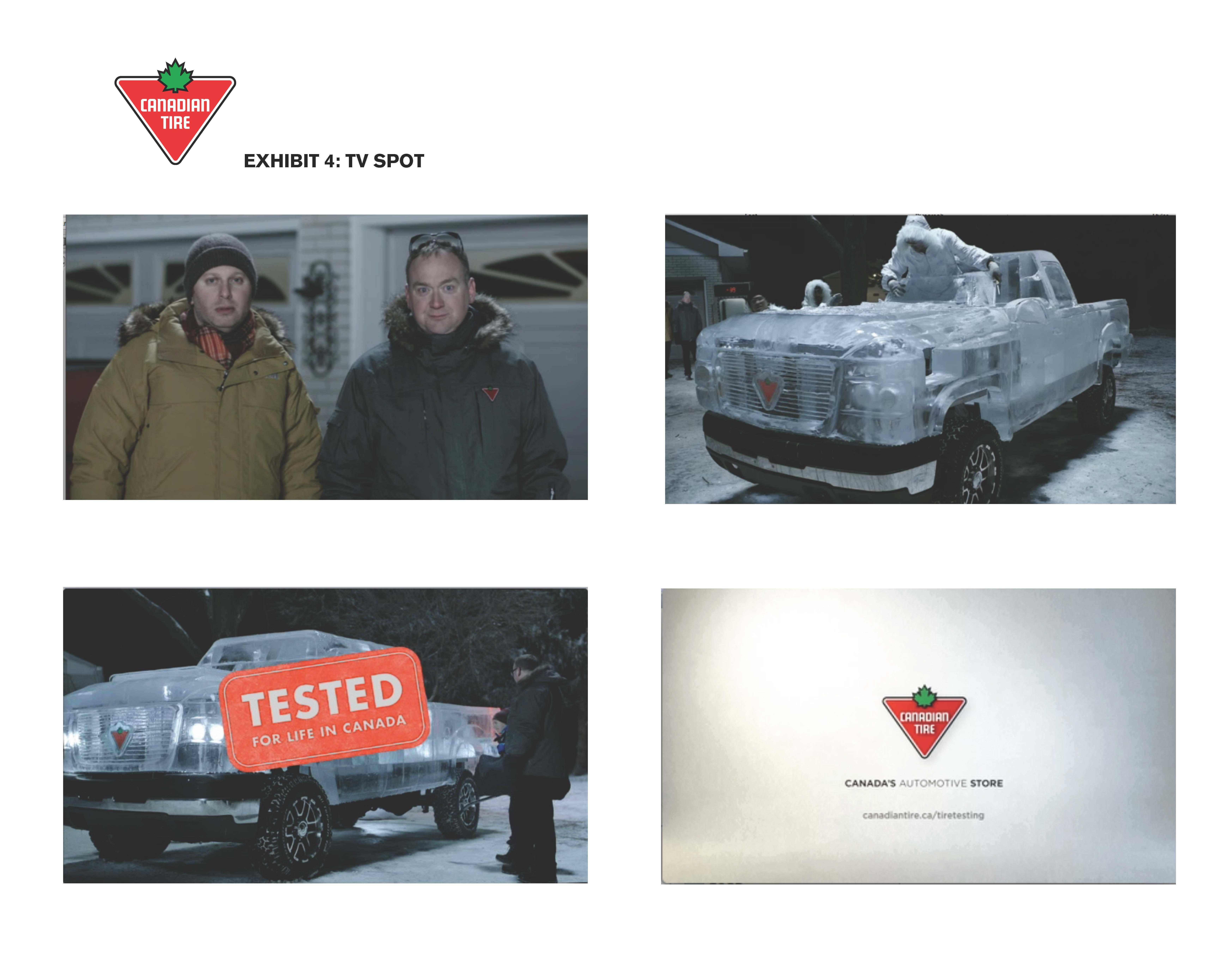 17809_Ice_Truck_Exhibit_4