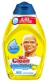 18052_Mr._Clean_17