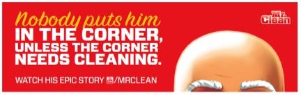 18052_Mr._Clean_9